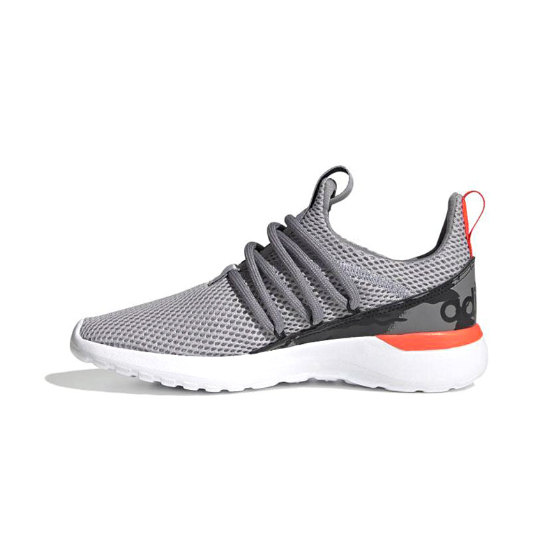 Kid's Preschool Lite Racer Adapt 3.0