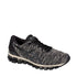 Men's Gel-Quantum 360 Knit 2
