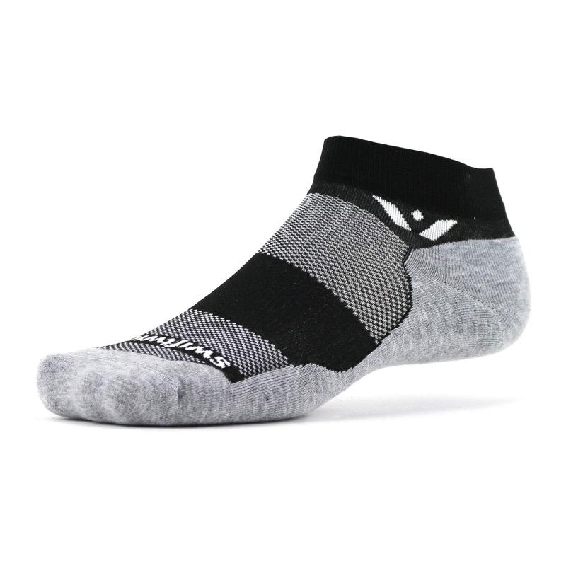 Swiftwick Large Maxus One