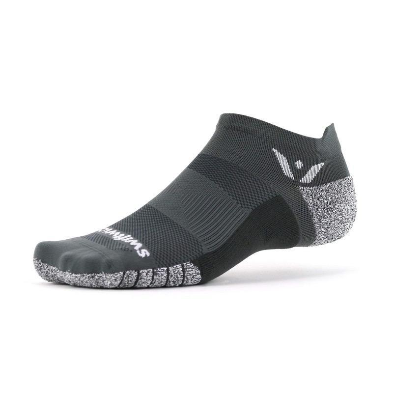 Women's Flite XT Tab Medium