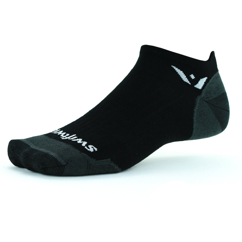 Women's Pursuit Ultra Light Zero Medium Black