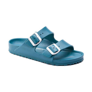 Women's Arizona EVA (NARROW)