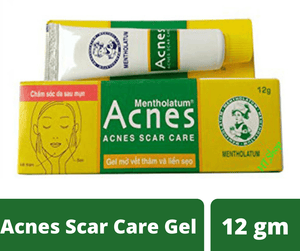 Maya Acne Acnes Scar Care Gel 12 gm