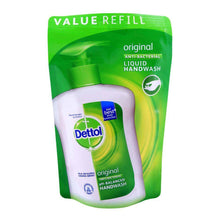 Load image into Gallery viewer, Maya pharmacy handwash Dettol Handwash Original 170 ml Refill