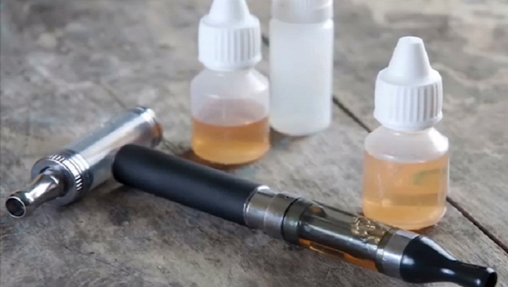 Things You Be Aware Of About Vaping CBD