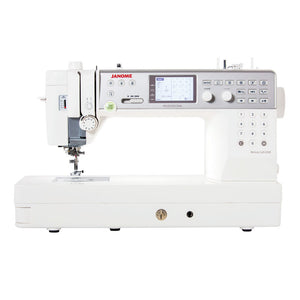 Memory Craft 6700 Professional