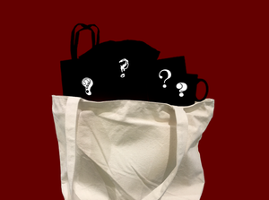 4-Item Mystery Grab Bag