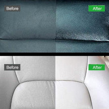 Load image into Gallery viewer, Multifunctional Leather Refurbishing Cleaner