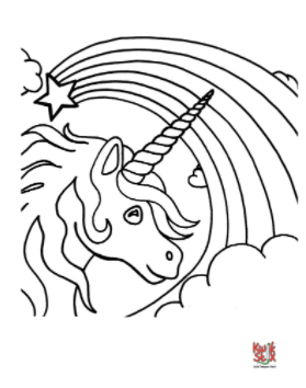 free coloring sheets for kids