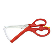 Kid Safe Scissors