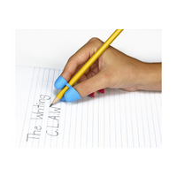 the writing claw on pencil best selling pencil grip