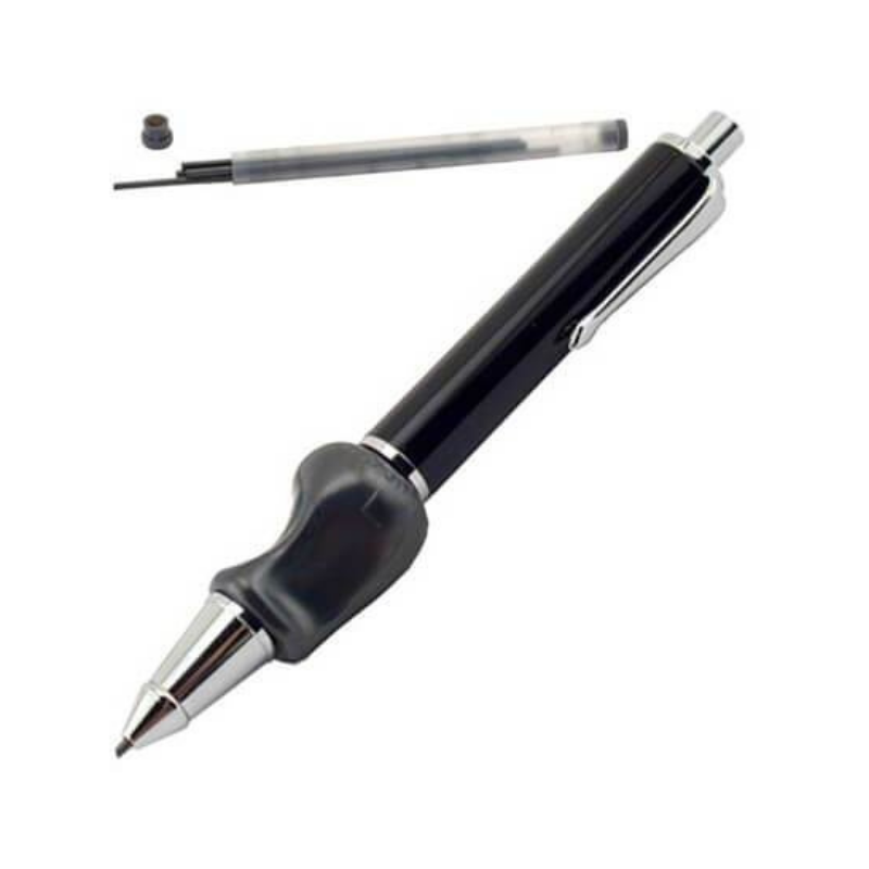Heavyweight Mechanical Pencil Set with The Pencil Grip