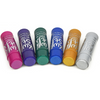 metallic jumbo solid tempera paint sticks perfect for kids and poster painting