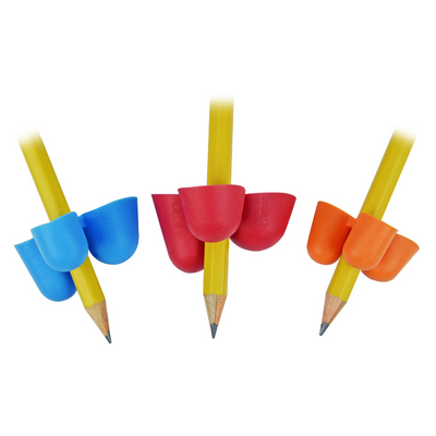 the writing claw pencil grip handwriting help