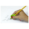the pinch grip pencil gripper handwriting help for kids