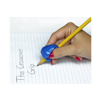 the crossover grip on pencil best selling pencil grip