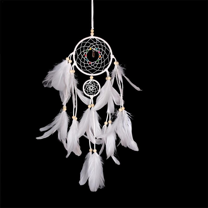 Dream Catcher Led Light - eCasaMart