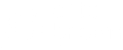 Cate Brown // Ocean Art