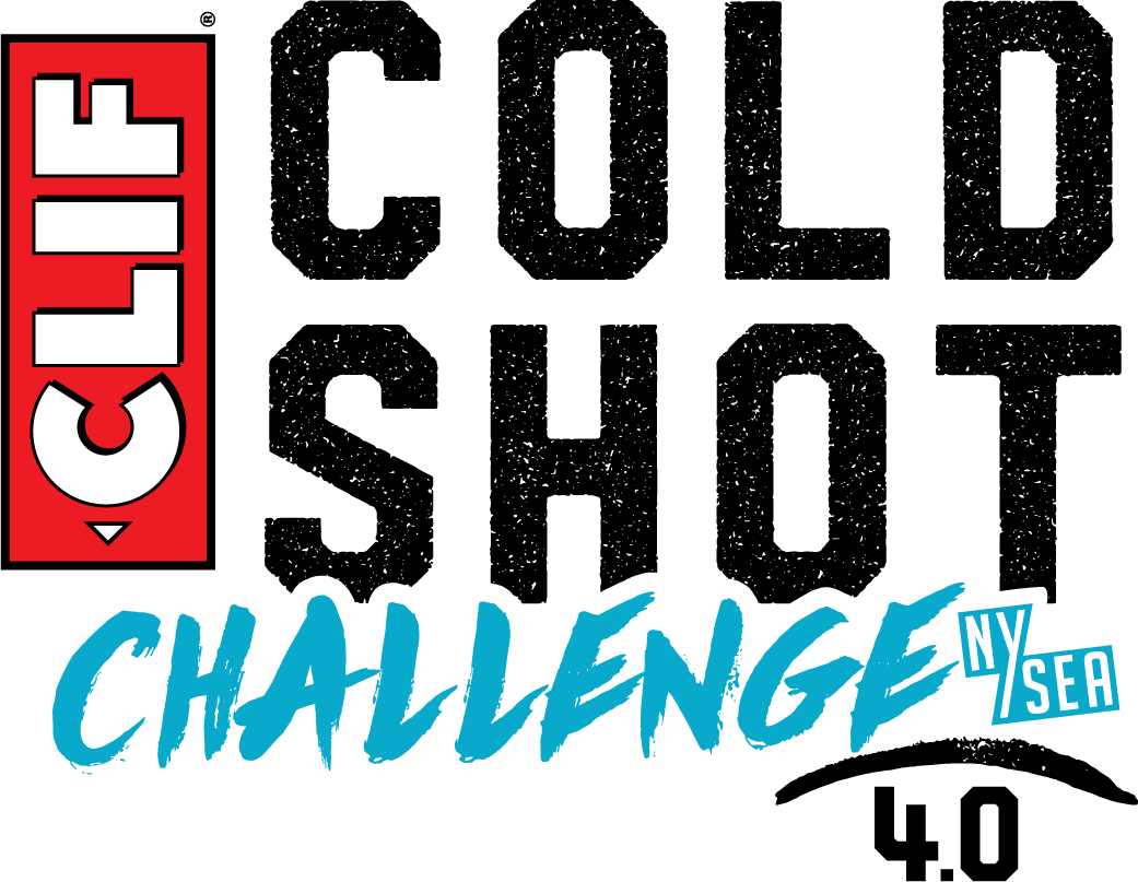 NYSea Clif Bar Cold Shot Challenge 4.0 Surf Photography Contest 2020