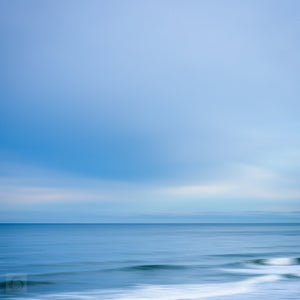 Beachcomber #1  //  Abstract Photography