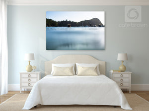 Cate Brown Photo Caribbean Lifestyle  //  Ocean Photography Made to Order Ocean Fine Art
