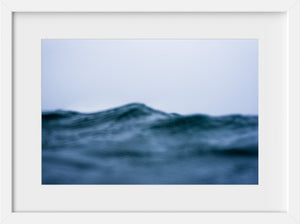 Irish #2  //  Ocean Photography