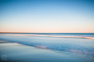 Narragansett #8  //  Abstract Photography