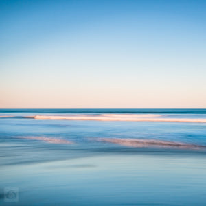 Narragansett #9  //  Abstract Photography