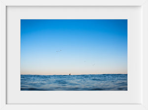 Cate Brown Photo Postcards from Chris  //  Surf Photography Made to Order Ocean Fine Art