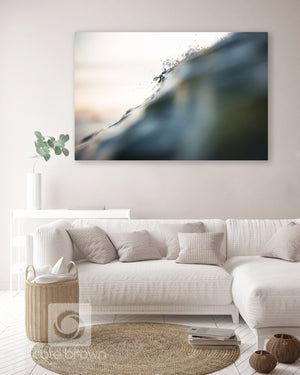 Cate Brown Photo Protect & Preserve  //  Ocean Photography Made to Order Ocean Fine Art