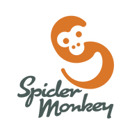 SpiderMonkeyClothing