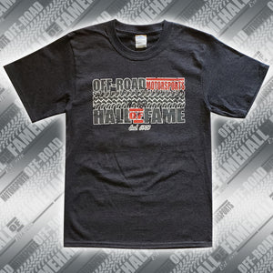 Classics Heather grey t-shirt