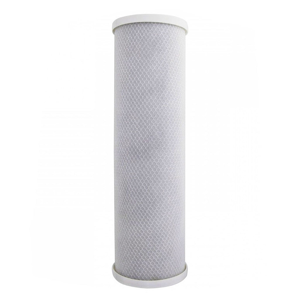 20-Inch 5-Micron Carbon Block Filter Cartridge