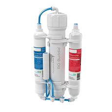 50 GPD 3-Stage RO Buddie Reverse Osmosis System