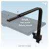 HM Electronics CoreX Mounting Arm