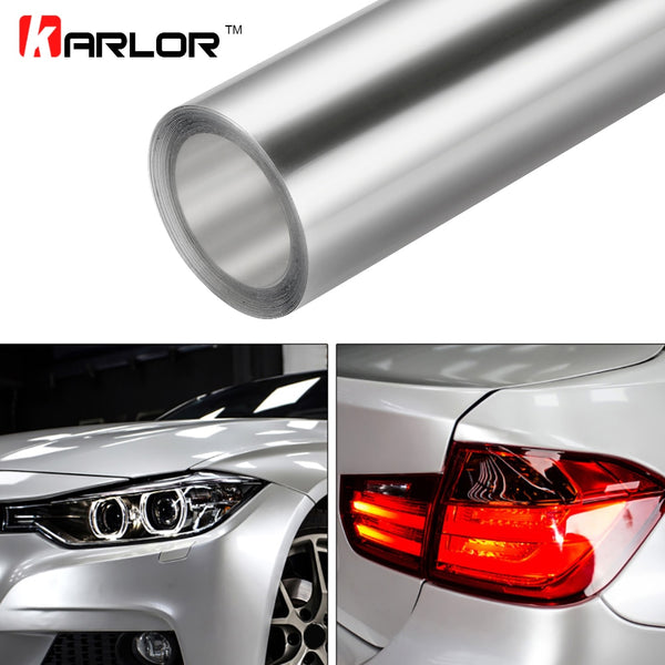 Transparence Anti Scratch Bumper Hood Paint Automatic Repair Scratch Clear PVC Car Paint Protection Vinyl Film Wrap Sticker