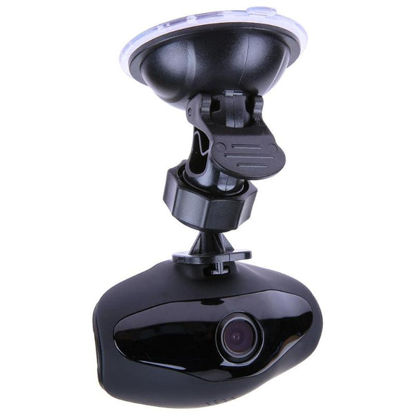 Mini Car Camera 1.5inch 720P HD Camcorder Video Registrator Parking Recorder DVR Dash Cam G-sensor Motion Detection Car DVR New