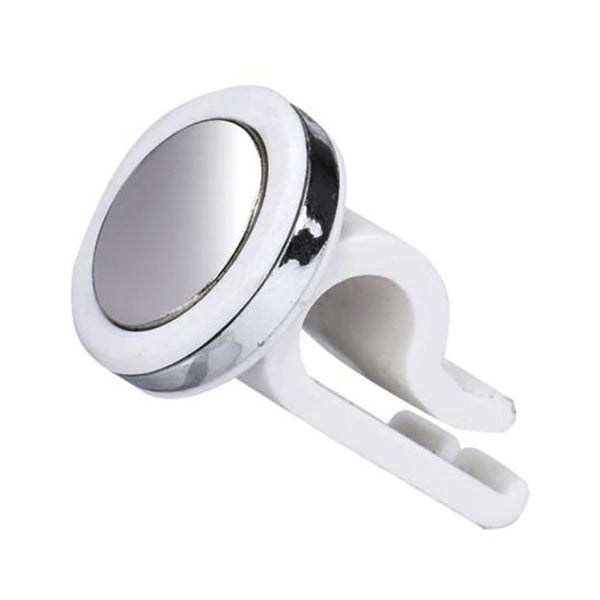 Universal Car Holder Magnetic Car Mobile Phone Holder Magnet Car Air Vent Mount Holder Mini Holder Stand