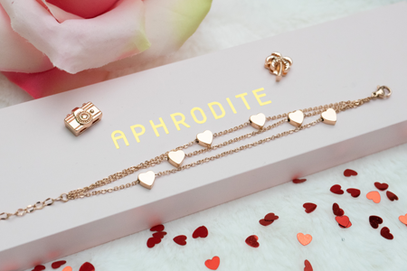 aphrodite-shop
