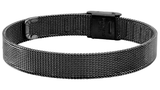 """Design it yourself"" Mesh Armband"