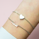 """LOVE"" Influencer Set *NEU*"