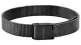 """Design it yourself"" - Mesh Armband"