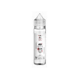 21 Vape by Red Liquids 0mg 50ml Shortfill (70VG/30PG) (FREE Nic Shot) - alba-vaping-uk