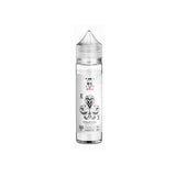 21 Vape by Red Liquids 0mg 50ml Shortfill (70VG/30PG) (FREE Nic Shot)