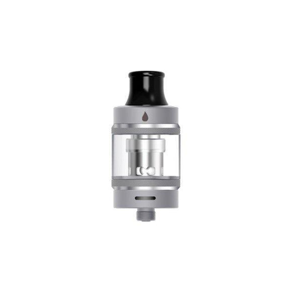 NEW! Aspire Tigon Tank - alba-vaping-uk