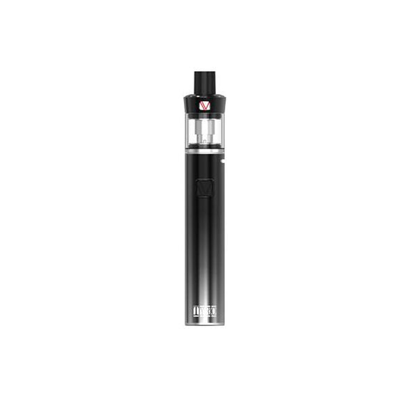 Vaptio Tyro Kit - alba-vaping-uk