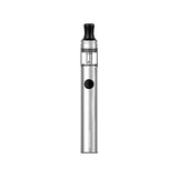 Voopoo Finic 16 AIO Kit - alba-vaping-uk