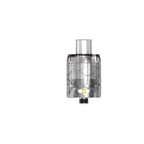 3 x iJoy Mystique Disposable Mesh Tank - alba-vaping-uk