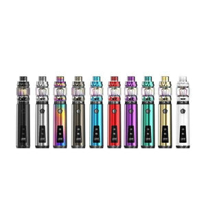 iJoy Saber 100W Kit - alba-vaping-uk