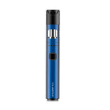 Innokin Endura T20 Kit - alba-vaping-uk